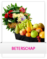 Categorie Beterschap