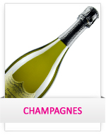 Categorie Champagnes