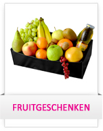 Categorie Fruitgeschenken