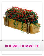 Categorie Rouwbloemwerk